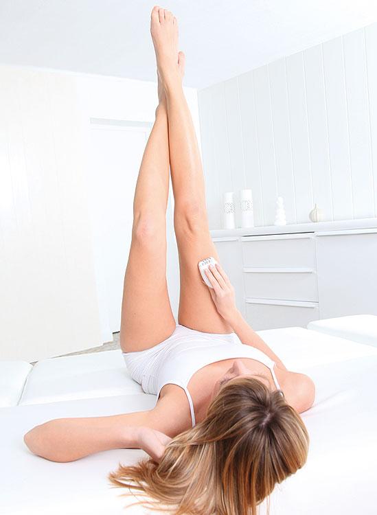 salon 1001 in n rnberg und erlangen for women. Black Bedroom Furniture Sets. Home Design Ideas