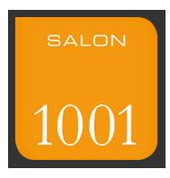 Salon 1001 in Nürnberg und Erlangen